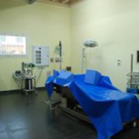 servizio-chirurgia-03