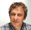 Dott. Roland Perrin, DVM, DiplECVS – Ortopedia e Chirurgia