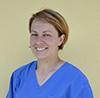Dott.ssa Aida Guazzieri, DVM
