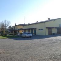 clinica equina san biagio galleria 05