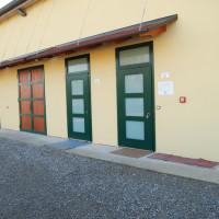 clinica equina san biagio galleria 06