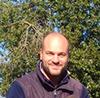 Dott. Francesco Putti, DVM