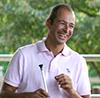 Dott. Massimo Da Re, DVM – Dentistica